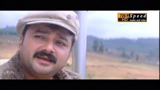 getlinkyoutube.com-Alice in wonderland malayalam movie   superhit malayalam movie   Jayaram   Sandhya   Vineeth