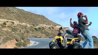 Jay Jay - Pengal Nenjai Video Song | R. Madhavan, Amogha, Pooja