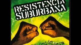 getlinkyoutube.com-Por cultivar marihuana - Resistencia suburbana (LETRA)
