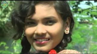 getlinkyoutube.com-sari jakit new santhali song 2015 december