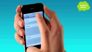 iPhone 4 - Cómo instalar el WhatsApp Messenger