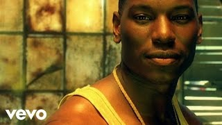 getlinkyoutube.com-Tyrese - What Am I Gonna Do