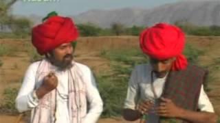 getlinkyoutube.com-Raksha Karo Maa Chamunda Sundha Wali - Part 2 Of 2