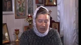 getlinkyoutube.com-Русский ангел (фильм первый) серия 2