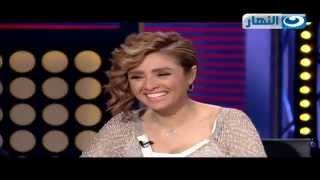 getlinkyoutube.com-Episode 29 - Leila Hamra Program   برنامج ليلة بيضا..حمرا.سودا   أقوى لقطات لضيوف البرنامج