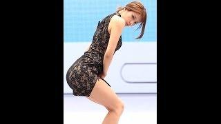 getlinkyoutube.com-[직캠/Fancam] 140607 AOA (혜정) 짧은 치마(Miniskirt) @ 2014 e-sports 가족 페스티벌