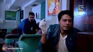 getlinkyoutube.com-CID - Azaadi Ki Jung - Episode 1115 - 15th August 2014