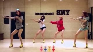 getlinkyoutube.com-MI MI MI セクシー過ぎるダンス