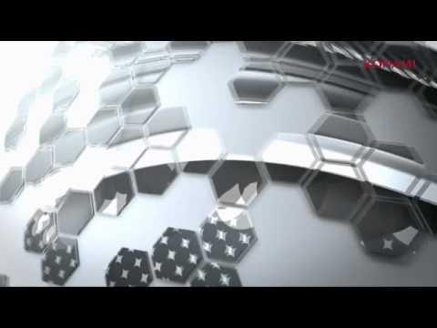 PES 2012 Видео геймплея. Премьера (14 июля 2011)