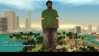 getlinkyoutube.com-Gta San Vice Mod Gameplay