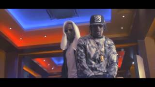 getlinkyoutube.com-Bounako ft LordEyes-Bado Tunapeta (Official Video)