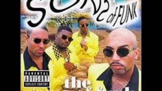 getlinkyoutube.com-Sons of Funk - Pushin' Inside of You