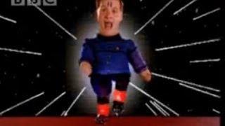 getlinkyoutube.com-The Rimmer Experience - Red Dwarf - BBC