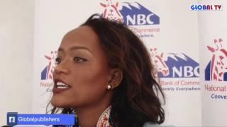 NBC Watangaza Mshindi wa Bahati Nasibu ya Malengo