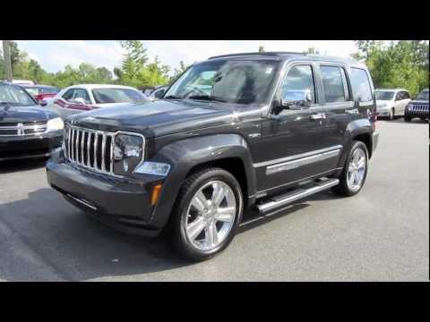 2010 jeep liberty problems online manuals and repair. Black Bedroom Furniture Sets. Home Design Ideas