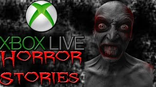 getlinkyoutube.com-Xbox Live Horror Stories