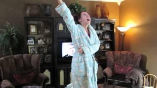 getlinkyoutube.com-Vlogmas #2 Follow me around | Jaclyn Hill