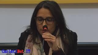 Alternativa Democratica - Capogruppo MARIA COSENZA
