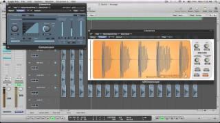 getlinkyoutube.com-How To EQ & Compress EDM Kicks