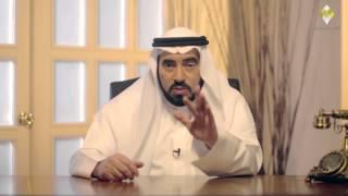 getlinkyoutube.com-قصة وفكرة2 ح24 - أبو مسلم الخراساني والثورة تأكل أبناءها
