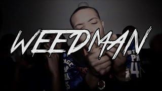 """*FREE* Lil Herb x Lil Bibby - """"WEEDMAN"""" (Trap/Drill Type Beat) *2016* [Prod. KXT x Swizzy]"""