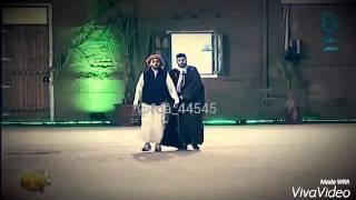 الخوي في الشدايد&بالحيل احبك+ عبدالكريم* عبدالرحمن
