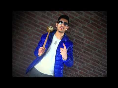 100 % Bhangra - Punjabi Mixtape 2012  *PART 2*