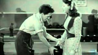 TOM, DICK AND HARRY (1941) Movie Clip