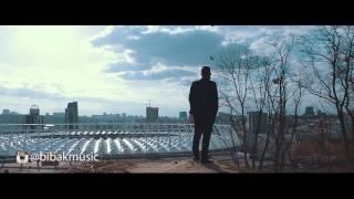 getlinkyoutube.com-ویدیو زیبای محمد بیباک و تی دی به نام سردرگم
