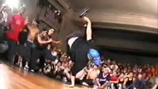 getlinkyoutube.com-CALI/TEXAS vs. HAVIKORO at FREESTYLE SESSION 6 (2000) Semi finals