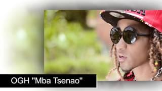 OGH :: Mba tsenao ( audio 2017 ) width=