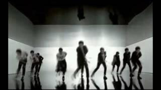 """getlinkyoutube.com-""""Run Devil Run"""" (Super Junior version)"""