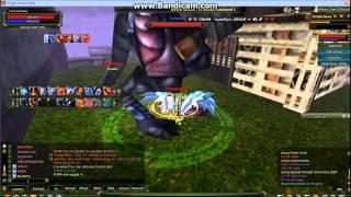 getlinkyoutube.com-3 x Monster Summon Staff // Aegis Nedir Nasıl Düşürülür