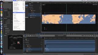 getlinkyoutube.com-Create an Indiana Jones map in Motion