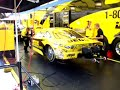 jeg coughlin pro stock warmup