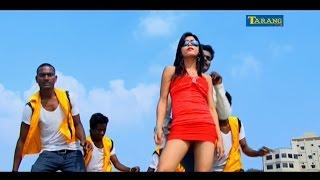 getlinkyoutube.com-chhu ke chhod dele || छू के छोड़ देले लिहले ना राजा जी ॥ rimjhim singh bhojpuri hot song