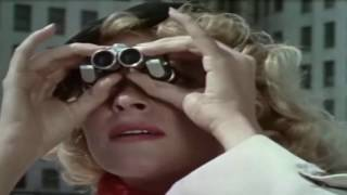 Eve and the Handyman 1961 info. clip
