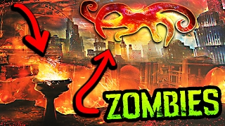 getlinkyoutube.com-EMPTY BLOOD VIALS & NEW BO3 ZOMBIES CONCEPT ART YOU NEVER SAW (& A LETTER FROM TREYARCH)