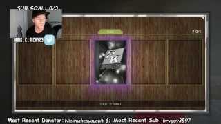 getlinkyoutube.com-NBA 2K16 Myteam WE GOT AMETHYST CLYDE DREXLER!!!!