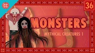 Monsters-Theyre-Us-Man-Crash-Course-World-Mythology-36 width=