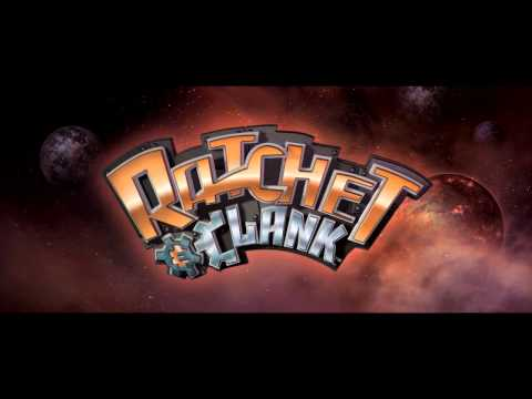 Ratchet & Clank Future: Tools Of Destruction Trailer -r0WUSYa49ag