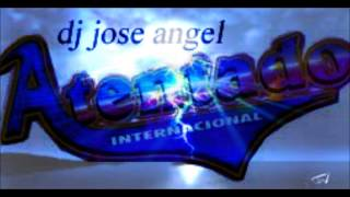 getlinkyoutube.com-grupo atentado internacional mix dj jose angel