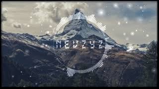 Jordan Tariff - Warning Shot (Nevzyz Remix)