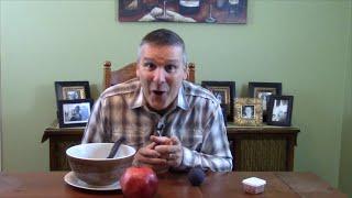 Scot Poirier Show Episode 4