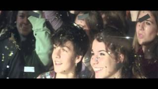 """getlinkyoutube.com-Videoclip oficial """"Fil de Llum"""" - 2012 - Àlbum """"Ping pong"""" - Andreu Rifé"""