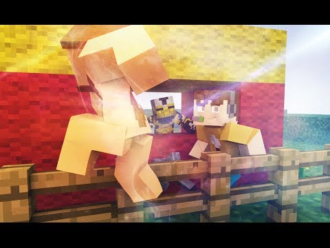 CrewCraft Survival: Episode 75 WTF Are We Building?