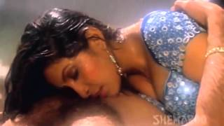 Ramya krishnan hot sexy kissing scenes