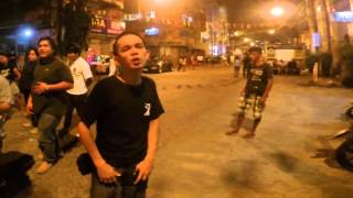 "getlinkyoutube.com-Bugoy na Koykoy - ""Wild Dogs TV - Crispy Bulalo"