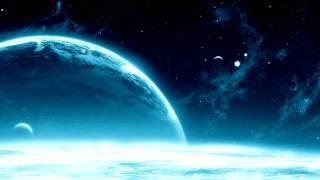 getlinkyoutube.com-Vincent De Moor - Fly Away (Original Instrumental Version)