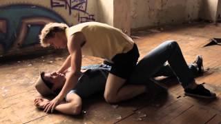 getlinkyoutube.com-FRISCH VERLIEBT Trailer (schwule Kurzfilmsammlung)